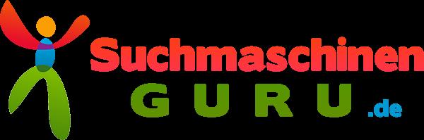 Der Suchmaschinen-Guru